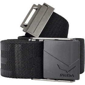 SALEWA Rainbow Ceinture, black